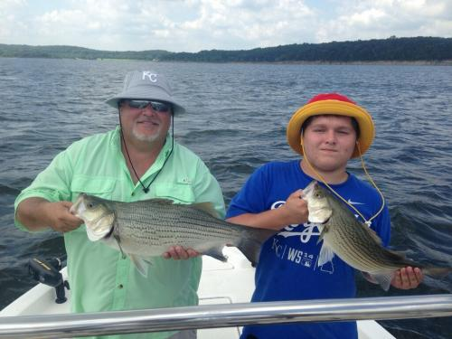 Truman Lake Fishing 2017 (14)