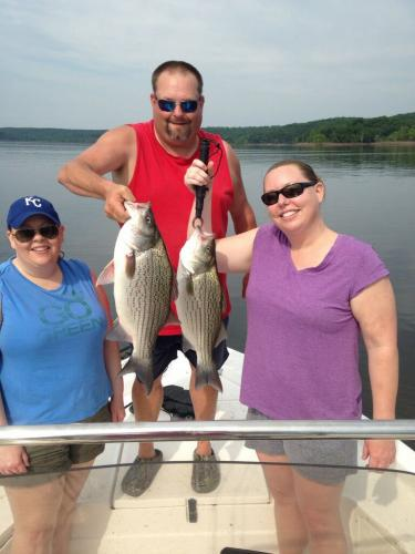 Truman Lake Fishing 2017 (3)