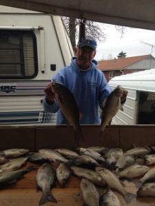 Truman Lake Fishing Report (6)